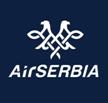 AirSERBIA