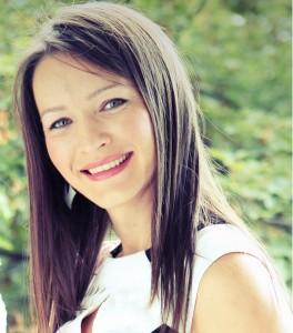 Danka Knezevic