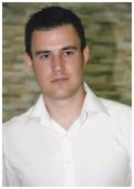 Goran Jerenic