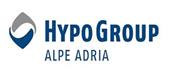 HypoGroup