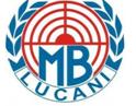 MB Lucani