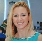 Marija damjanović