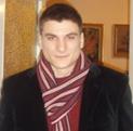 Milenko Blagojevic