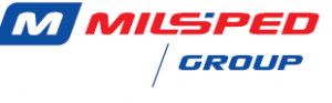 milsped-group