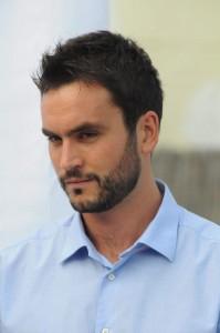 Nikola Ilic