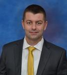 Nikola Vojtek