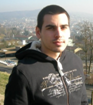 Petar Micic