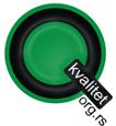 Portal KVALITET