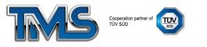 TMS Coop TUV copy