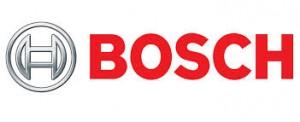 download BOSH