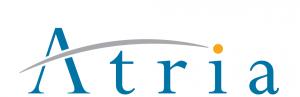 logo-sajt1