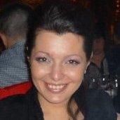 natasa-jovanovic