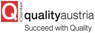 quality-austria